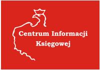 CIK_logo