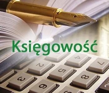 ksiegowosc-730x300